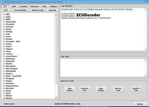 [Image: ECUDecoder-Tools.jpg]