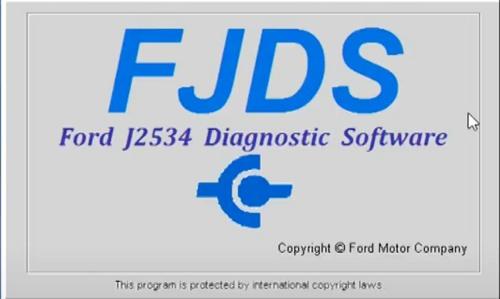[Image: Ford-FJDS.jpg]