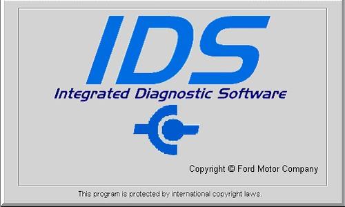 [Image: Ford-IDS-.jpg]