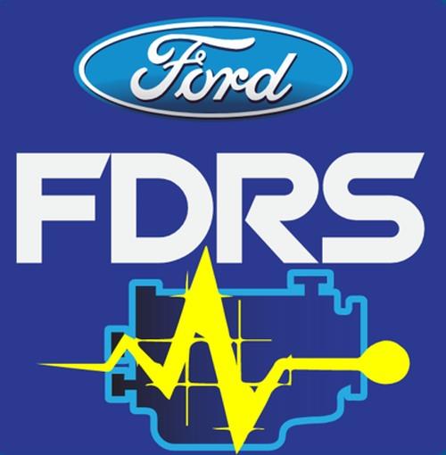 [Image: Ford-RDRS.jpg]