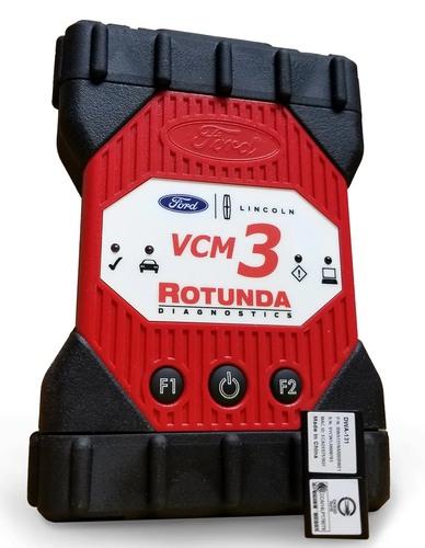 [Image: Ford-VCM-orig.jpg]