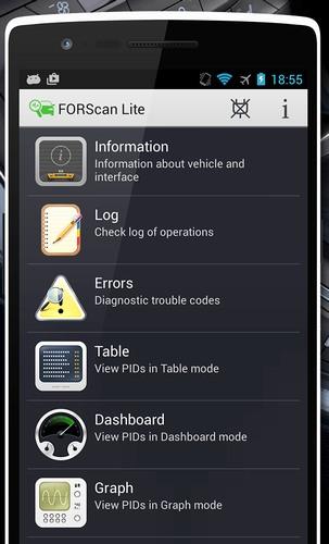 [Image: Forscanlite-Android.jpg]