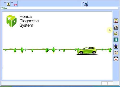 [Image: Honda-HDS.jpg]