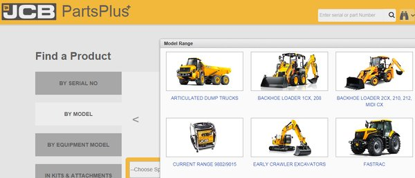 [Image: JCB-Parts-Plus.jpg]