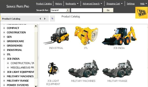 [Image: JCB-Service-Parts-Pro.jpg]