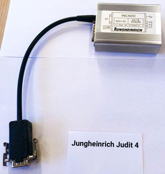 [Image: Jungheinrich-Judit-4-.jpg]