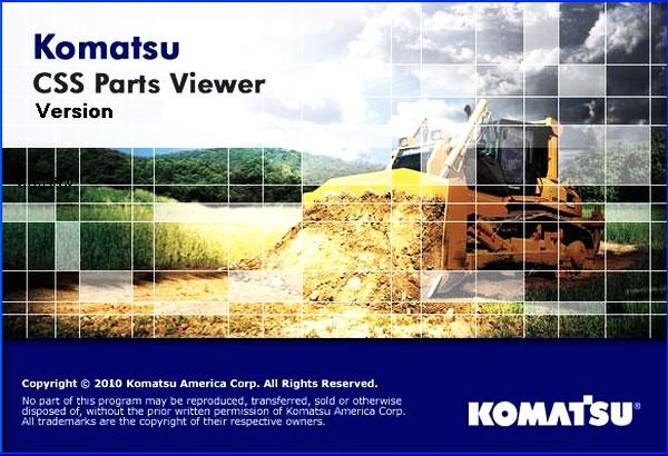 [Image: Komatsu-Europe-CSS-Parts-Viewer.jpg]