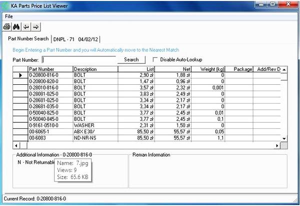 [Image: Komatsu-Price-list-KPL.jpg]