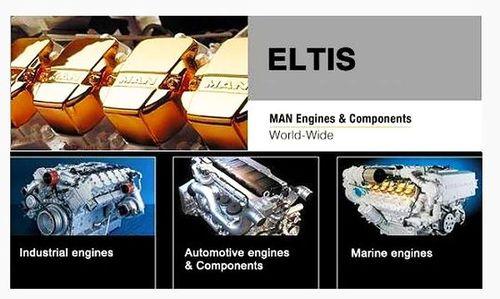 [Image: MAN-ELTIS.jpg]