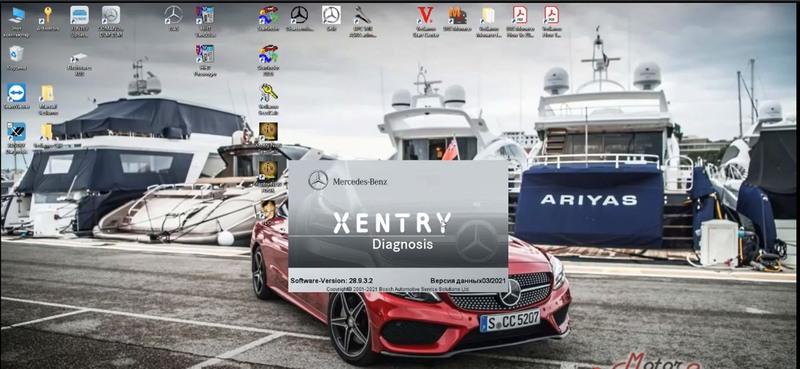 Mercedes-Benz-Xentry-DAS-Vediamo-WIS-EPC
