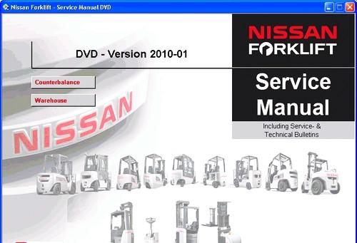 [Image: Nissan-Forklift-Service-Manual.jpg]
