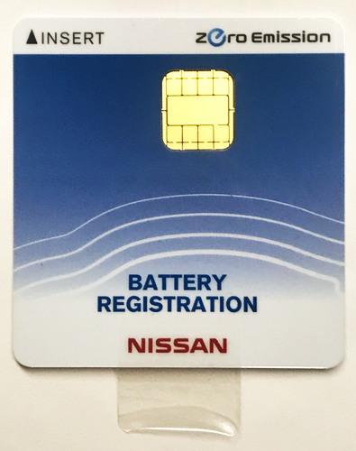 [Image: Nissan-Leaf-Battery-Registration-Card.jpg]