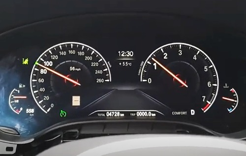 [Image: Odometer-mileage-Stop-Freezer-2.jpg]