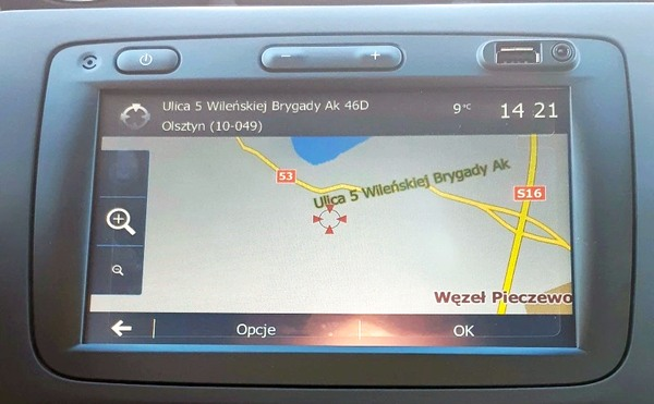 [Image: Renault-Dacia-Maps-2020-Q2-Medianav.jpg]