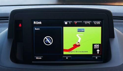 [Image: Renault-R-Link-2020.jpg]