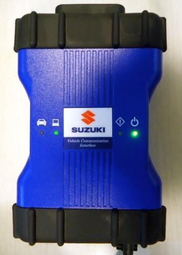[Image: Suzuki-sdt.jpg]