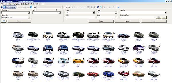 [Image: Toyota-Microcat-LIVE.jpg]