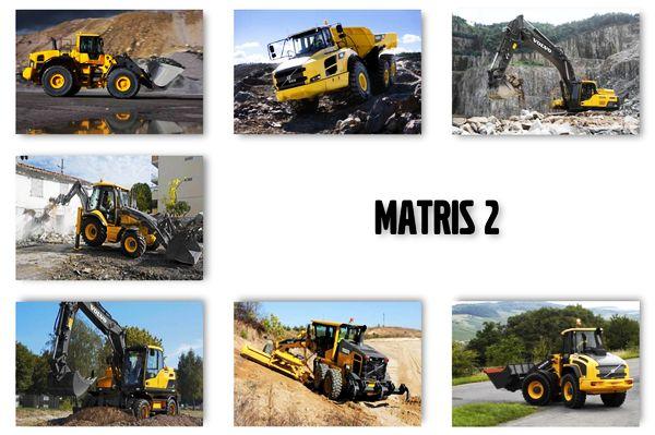 [Image: Volvo-Matris.jpg]
