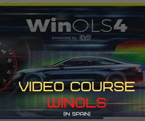 [Image: WinOLS-Video-Course-Spanish.jpg]
