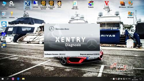 [Image: Xentry-OpenShell-HHT-DAS-SCN-WIS-EPC-Sta...Monaco.jpg]