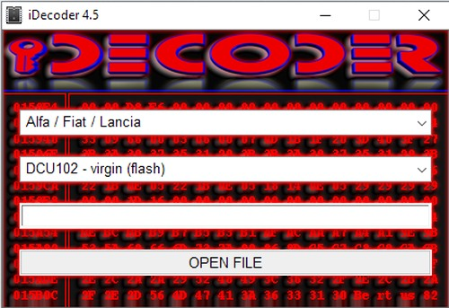 [Image: idecoder.jpg]